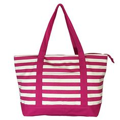 Best Beach Bags for Moms - Taking a beach holiday with your family ...