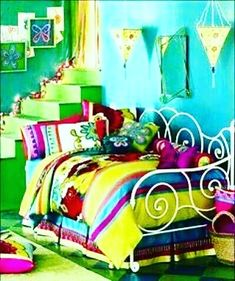 #DreamHome #BeachBohoChic #LivingSpace #Interior #Outdoor #Decor #Design #FreeyourWild #BohemianHomeStyle #Inspiration @bohemian_matigan #bohohome #bohemianlife #exotic #interiors #exteriors #eclectic #eclecticspace #boho #designdecor #gypsyinspired #nontraditionalliving #elementsofbohemia #home #cozy #warmhome #coziness #colorful #colorfulhomedecor #sweethome #homedecor - Architecture and Home Decor - Bedroom - Bathroom - Kitchen And Living Room Interior Design Decorating Ideas…
