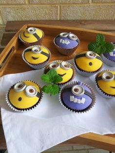 Cake Cookies Cookies And Cupcake Cakes On Pinterest