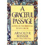Arnold R. Beisser - Google Search