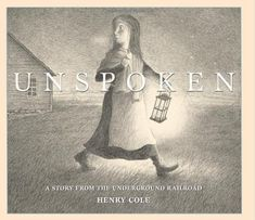 32 Best Books {Underground Railroad} images | Books