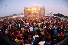 Únicos y diferentes para cada estilo, os dejamos los 6 festivales que no podéis perderos en 2015. Amantes de la buenas música, el buen rollo y las experiencias este post es para vosotros. ¿Cuál es vuestro #festival favorito?
