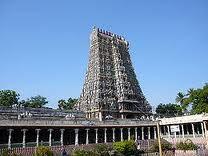 hindoe tempel - Google zoeken