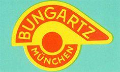 Bungartz, Everhardt