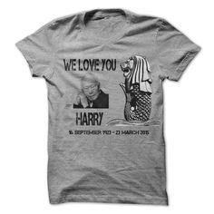 [New last name t shirt] we love you Harry Lee  Free Ship  Remembering Harry Lee thanks for what you have done  Mr Lee  Tshirt Guys Lady Hodie  SHARE and Get Discount Today Order now before we SELL OUT  Camping last name love you harry