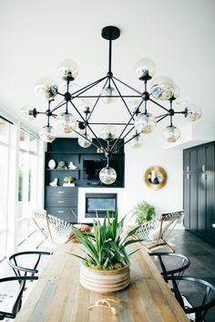 It seems obvious that adding ample lighting will brighten your home, but you might be overlooking some easy...