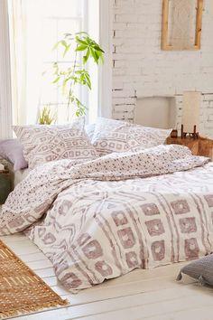 1000 Ideas About Mattress On Floor On Pinterest Bedroom