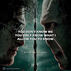 #extremequotes #classy #life #gentlemen #winning #photooftheday #motivationalquotes #follow #entreprenurquotes #hustle #instagood #quotestoliveby #motivation #inspiration #ceo #guts #success #winners #tomorrow #quoteoftheday #wealth #goals #harrypotter #deathlyhallows #voldemortvsharrypotter