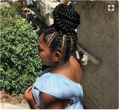 Now you don't have to worry about your hairstyles or your look. Here are some amazing protective styles that go perfect with any outfit and any look. The best thing is that it suits everyone. Check out Diva Dealzz to Know more about Braid Protective Styles.   #DivaDealzz #ProtectiveStyles #Hairstyles #Looks #Amazing #Perfect #Outfit #Best #Braid #Braiding #Style