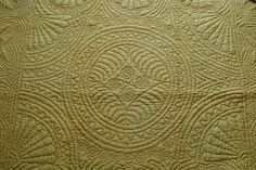 Welsh Quilts: July 2010