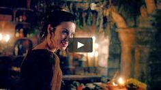 """This is """"Outlander 1x03 Surgery Scene Enhanced"""" by manders1984 on Vimeo, the home for high quality videos and the people who love them."""