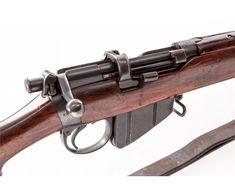 M1870 87 Italian Vetterli Vitali 1887 Italy 10 4 215 47mmr