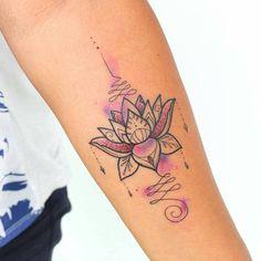 Tattoo Drawings, Body Jewelry, Watercolor Tattoo, Tatting, Body Art, Piercings, Tattoo Designs, Instagram, Tatoos