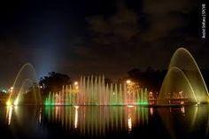 Resultado de imagem para imagens lindas da cidade de são paulo