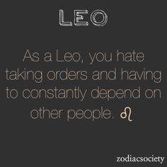 Zodiac Society