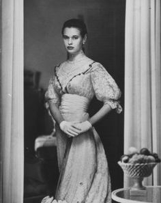 Gloria Vanderbilt turns 90: A look back at her life