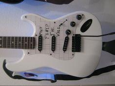 chord resource