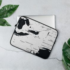 My Etsy Shop, Laptop, Map, Shopping, Maps, Laptops