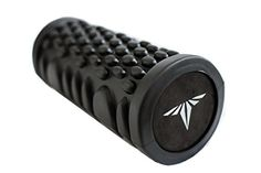 Have you been training hard? Are your muscles always sore? Then it is time you start rolling on the Thrive Premium Foam Roller. This premium foam roller acts as your own personal massage therapist helping you with Trigger Point Therapy and Muscle Recovery. Foam rolling is perfect for paring with...