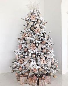 Christmas Nutcracker Metallic Glitter Stickers Self Adhesive Christmas Trees