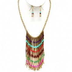 #reallycute boho jewelery 13413444