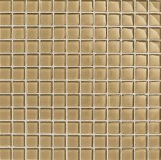Check out this Daltile product: Maracas Glass Honeycomb P651