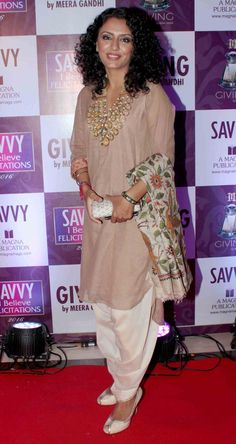 Parveen Dusanj at an awards event hosted by Savvy magazine. #Page3 #Fashion #Style #Beauty #Hot #Desi
