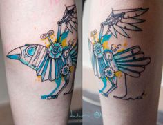 Found from http://www.tattootatuagem.com.br/imagens/1861/steampunk-tattoos/#