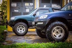 36 Best Rav4 Images Rav4 Toyota Rav Off Road