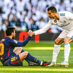 Lionel Messi and Cristiano Ronaldo scored as many league goals as Arsenal this decade Cristiano Ronaldo And Messi, Cr7 Messi, Cristiano Ronaldo Wallpapers, Cristano Ronaldo, Messi Soccer, Nike Soccer, Soccer Cleats, Lionel Messi Barcelona, Barcelona Soccer
