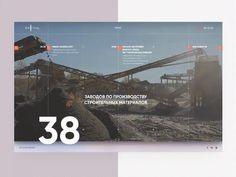 SDI Group ¨C major development holding 2 by Leonid Arestov