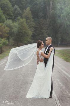 wedding day Wedding Day, Weddings, Wedding Dresses, Fashion, Pi Day Wedding, Bride Dresses, Moda, Bridal Gowns, Fashion Styles