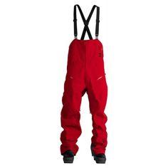 Sweet Protection M Monkeywrench Pants - exxpozed-com