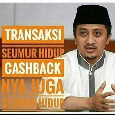 PAYTREN BOGOR DENI: PAYTREN BOGOR DENI NO/WA :085720098624 Bogor, Baseball Cards, Sports, Hs Sports, Sport