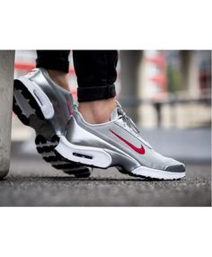 Get the latest discounts and special offers on nike air max jewell silver bullet trainer & shoes, don't miss out, shop today! Nike Air Max Sale, Cheap Nike Air Max, Nike Air Max For Women, Nike Women, Nike Air Max Trainers, Air Max Sneakers, Sneakers Nike, Silver Bullet, Air Max 95