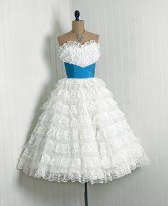 Cool wedding dresses on Pinterest | Unusual Wedding Dresses, Black ...