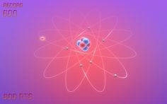 Atom for Mac download. Download Atom for Mac full version. Atom for Mac for iOS, MacOS and Android. Last version of Atom for Mac