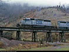 Location Map, Photo Location, Csx Transportation, Train Times, Train Pictures, Model Trains, Image Shows, Locomotive, Virginia
