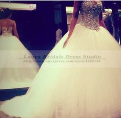 Cheap dress suspenders for men, Buy Quality dress dollar directly from China dress up little girl Suppliers:  Vestido De Noiva Vintage Sexy Tulle Bling Ball Gown Wedding Dresses 2015 China Pnina Tornai Country Western Weddin