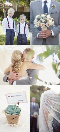 Cali-Wedding-3