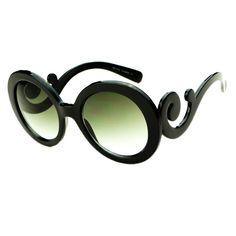 Oversized Round Womens Sunglasses Black – FREYRS - Beautifully designed, cheap sunglasses for men & women Cheap Sunglasses, Oversized Sunglasses, Sunglasses Women, Coco Chanel, Beauty, Black, Design, Fashion, Moda