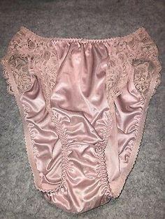 Mauve, Boho Shorts, Lace Shorts, Wholesale Lingerie, Cut, Vintage, Bikinis, Pink, Ebay