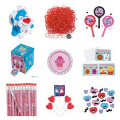Oriental Trading Co: Free Shipping Today Only (2/2) - Sweet Deals 4 Moms
