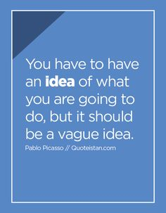 45 Ideas Quotes Quotes Inspirational Quotes Quote Of The Day