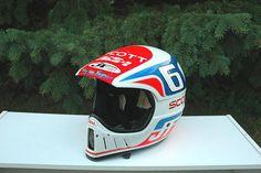 Bailey_Helmet_1