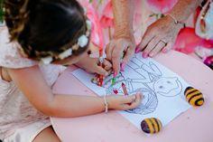 #weddingdesign #vietnambeachweddings #hoianeventsweddings #beachwedding #destinationwedding #dreamwedding #colouring #kidswedding #kidscorner