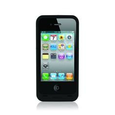 Mophie Juice Pack Air External Battery Case for iPhone