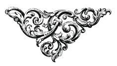 Античный декор. Обсуждение на LiveInternet - Российский Сервис Онлайн-Дневников