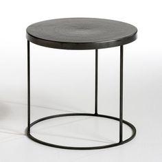 Image FERGUS Side Table AM.PM.