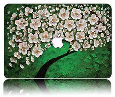 Macbook Air 11, Macbook Case, Keyboard Cover